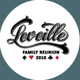 LeveilleReunion
